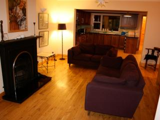 20 Riverbank Easkey, Co. Sligo, Ireland - Easkey vacation rentals