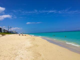 Lovely studio on the beach CS2 - Miami Beach vacation rentals