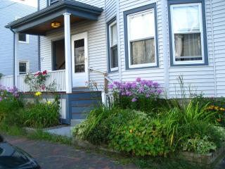 East End, Portland, - discounted June rates - Portland vacation rentals