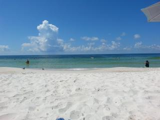 Myrtle Beach Condo Meridian Plaza 1206 - Myrtle Beach vacation rentals