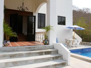 Perfect 4 bedroom La Manzanilla House with Internet Access - La Manzanilla vacation rentals