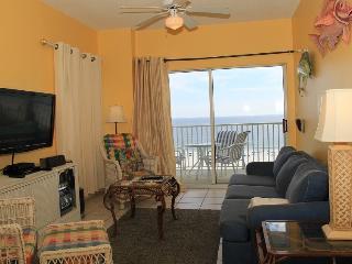 TideWater 601 - Orange Beach vacation rentals