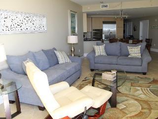 Caribe Resort C414 - Alabama Gulf Coast vacation rentals
