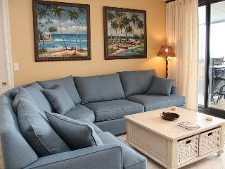 Grand Pointe 411 - Orange Beach vacation rentals