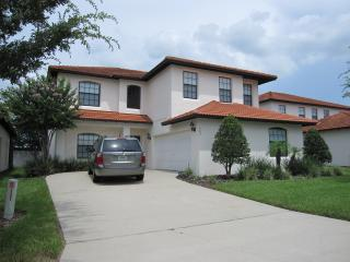 Relax in our Summerplace Villa with private pool - Clermont vacation rentals