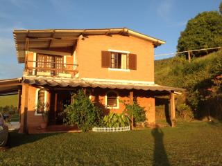 4 bedroom Condo with Internet Access in Joanopolis - Joanopolis vacation rentals