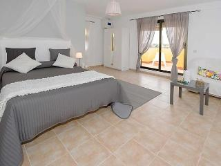 Ca´n Marinos - Cala Mondrago vacation rentals