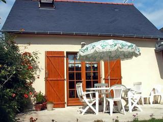 Meigne le Vicomte - Meigne-le-Vicomte vacation rentals