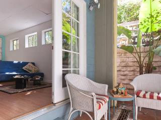 private guesthouse - Santa Monica vacation rentals