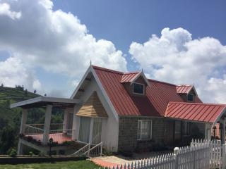 Beautiful 2 bedroom Guest house in Coonoor - Coonoor vacation rentals