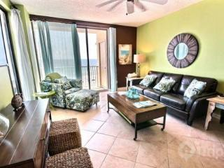 Shoalwater 802 - Orange Beach vacation rentals