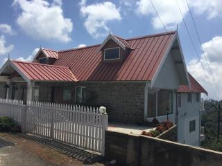 Beautiful Guest house with Dishwasher and Kettle - Coonoor vacation rentals