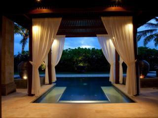 Amani Golf, 5BR Villa Tanah Lot - Tabanan vacation rentals