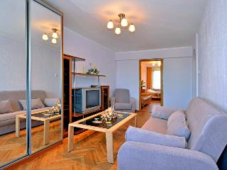 №26 Apartments in Moscow - Moscow vacation rentals