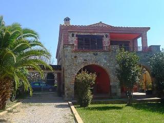 Castelló d'Empuries - Castello D'empuries vacation rentals