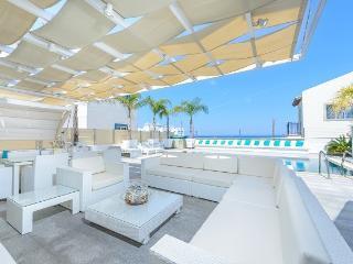 Villa La Casa Bianca - Paralimni vacation rentals
