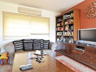 A Wonderful Apt for Summer Holidays - Glyfada vacation rentals