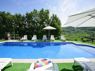 Would you like to enjoy in a peaceful place?? - Galicia vacation rentals