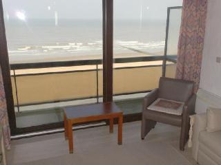 Westende Seaview (Belgian Seaside) - Westende vacation rentals