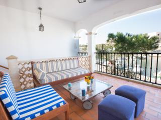NUS - Property for 5 people in Portopetro - Porto Petro vacation rentals