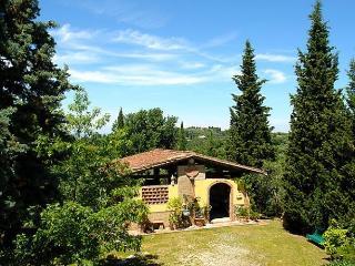 Beautiful 5 bedroom Palaia House with Internet Access - Palaia vacation rentals