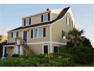 Nice 5 bedroom House in Atlantic Beach - Atlantic Beach vacation rentals