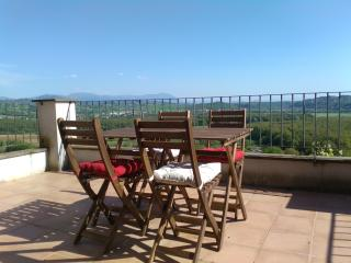 Nice Condo with Internet Access and Garage - Forano vacation rentals
