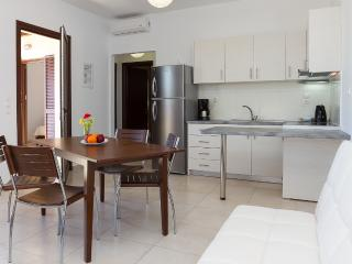 Nice House with Internet Access and A/C - Exopoli vacation rentals