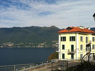 Belvedere - Brezzo di Bedero vacation rentals