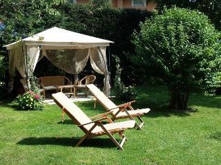 2 bedroom Apartment with Internet Access in Molveno - Molveno vacation rentals