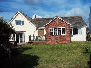 Mudstone House - Brixham vacation rentals