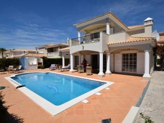 Villa das Verandas Do Lago - Vale do Lobo vacation rentals