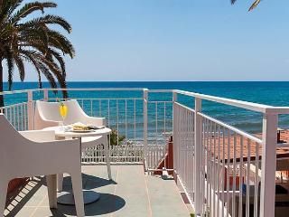 Deluxe Villa at the Beach Fron - Maspalomas vacation rentals