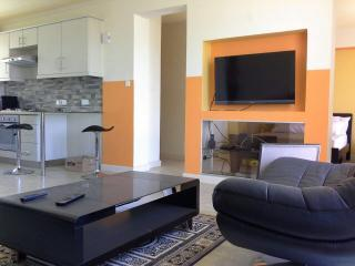 Urban Breeze apartments - Nairobi vacation rentals