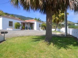 Nice House with Satellite Or Cable TV and Television - Barlovento vacation rentals