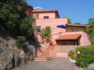 Seccione - Portoferraio vacation rentals