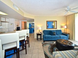 Big Kahuna Suite #202 - 2/2 Condo w/ Pool & Hot Tub - Near Smathers Beach - Key West vacation rentals