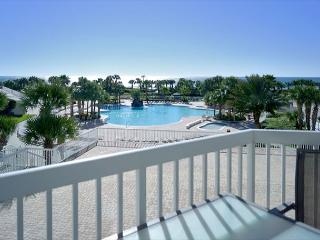 St. Croix 305 Silver Shells -115858 - Destin vacation rentals