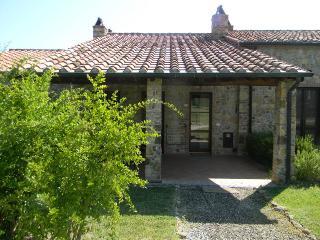 Antico Convento di Montepozzali  Isotta - Massa Marittima vacation rentals