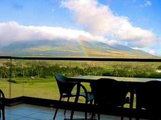 Hawaii Life Presents