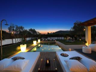 Villa Alba - Sa Pobla vacation rentals