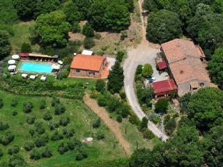Casa Mazzoni - Roccastrada vacation rentals