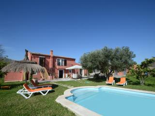 Can Monges - Alcudia vacation rentals