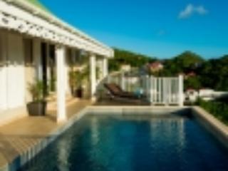 Villa Angelo St Barts Rental Villa Angelo - Archiestown vacation rentals