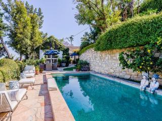 Holly Hills Villa - Hollywood vacation rentals