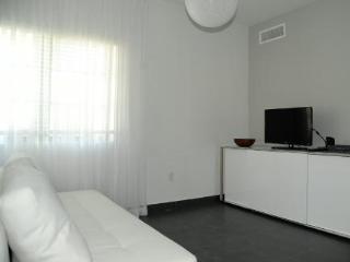 Euclid B2 - 3087 - Miami - Miami vacation rentals