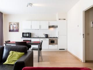 Lenders - 3563 - Brussels - Belgium vacation rentals