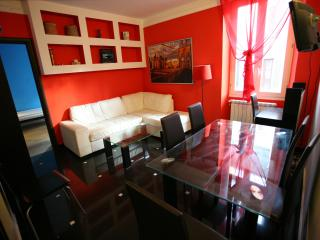 Oltrarno - Florence vacation rentals