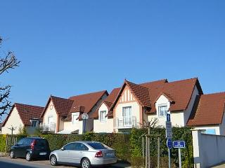 Les Marines - Cabourg vacation rentals