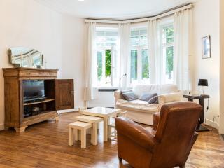 Phalenes - 3820 - Brussels - Brussels vacation rentals
